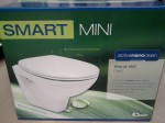 Smart Mini WC