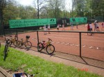 Josefins Tennis2006 072