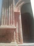 Portal Fuerte